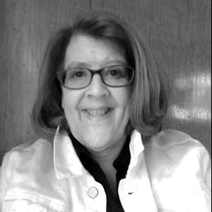 Kathryn P. Jackman-Murphy