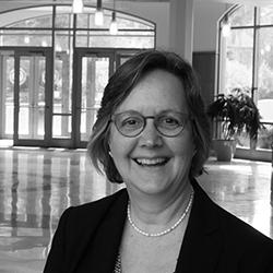 Ruth McDermott-Levy