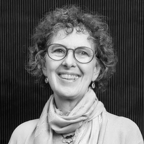 Barbara Sattler
