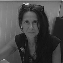 Adrienne Wald