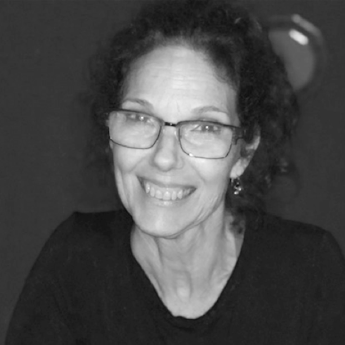 Christine Fasching Maphis