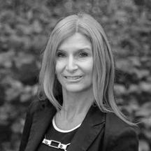 Kathy Reiner