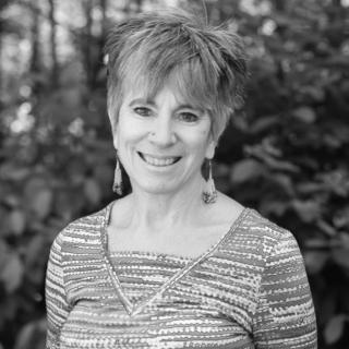 Nancy Moran